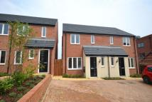 semi detached house to rent in Walmer Close...