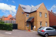 2 bed semi detached home to rent in High Street, Collingtree...