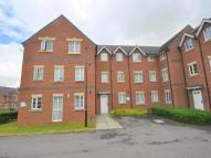 2 bedroom Flat in Bluebell Rise...