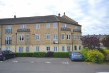 2 bedroom Flat in Baines Way, Grange Park...