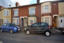 property to rent in Euston Road, Northampton, NN4