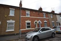 property to rent in Abbey Road, Northampton, NN4