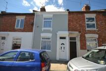 property to rent in Hunter Street, Northampton, NN1