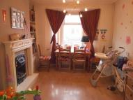 3 bed Terraced home in St. Leonards Road...