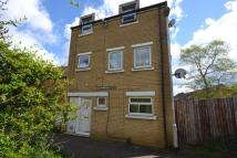 property to rent in Axe Head Road, Northampton, NN4