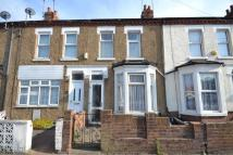 property to rent in St. Leonards Road, Northampton, NN4