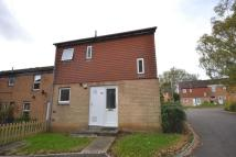 property to rent in Greendale Square, Northampton, NN3