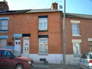 property to rent in Northcote Street...