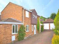 4 bed Detached property in Strawberry Hill...