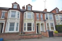property to rent in London Road, Northampton, NN4
