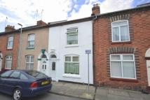property to rent in Cloutsham Street, The Mounts, Northampton, NN1
