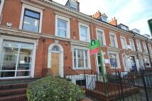 property to rent in York Road, Northampton, NN1