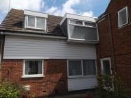 Flat to rent in Eskdale, London Colney...