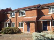 property to rent in Lavender Crescent...