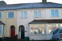 property to rent in Leyland Avenue, St Albans, AL1