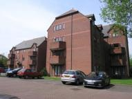 Flat to rent in Ashtree Court; Granville...
