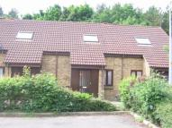 1 bed house to rent in Downlands, Stevenage, SG2