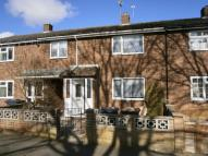 1 bedroom house to rent in Drakes Drive, Stevenage...