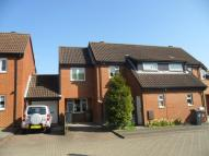 semi detached property to rent in Skylark Corner...