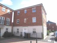 5 bed house to rent in Mendip Way, Stevenage...