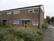 Flat in Ripon Road, Stevenage...