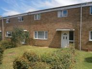 home to rent in Ripon Road, Stevenage...