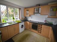 2 bedroom property to rent in The Paddocks, Stevenage...