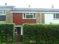property to rent in Vardon Road, Stevenage...