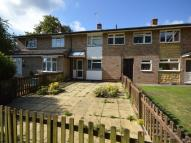 3 bedroom property to rent in Telford Avenue...