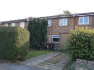 home to rent in Sleaps Hyde, Stevenage...