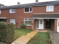 2 bedroom home to rent in Fawcett Road, Stevenage...
