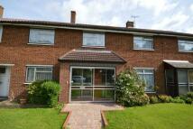 property to rent in Rockingham Way, Stevenage, SG1