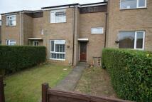 property to rent in York Road, Stevenage, SG1