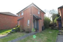 property to rent in Larkinson, Stevenage, SG1