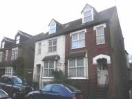 Flat in Derby Road, Watford, WD17