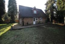 property to rent in Hempstead Road, Watford, WD17