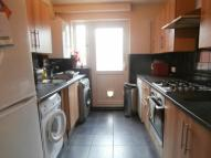 1 bed house in Wenlock Road, Edgware...