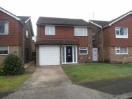 3 bed home to rent in Barmor Close, Harrow, HA2