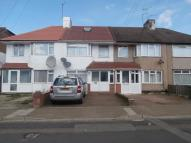 4 bed home to rent in Eastleigh Avenue, Harrow...