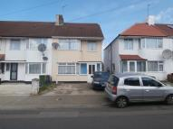 4 bedroom home to rent in Eastleigh Avenue, Harrow...