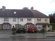 3 bed property to rent in Hagden Lane, Watford...