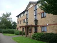 Flackwell House Kimble Close Flat to rent