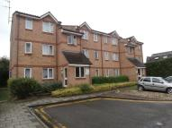 Flat to rent in Brewery Close, Wembley...