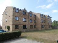 1 bed home in Tolpits Lane, Watford...
