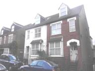 Flat to rent in Derby Road, Watford, WD17