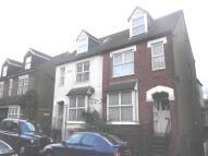 Flat in Derby Road, Watford, WD17