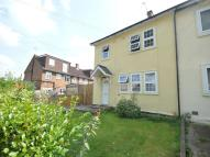 1 bedroom Flat to rent in Sidmouth Close, Watford...