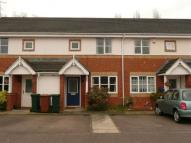 2 bedroom home to rent in Heckford Close, Watford...