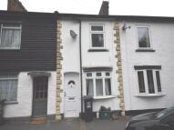 2 bedroom home in Bedford Street, Watford...