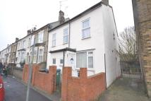 2 bedroom Flat in Queens Road, Watford...